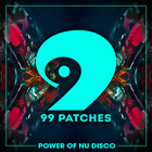 99 patches power of nu disco 1000 1000