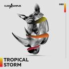 Class a samples tropical storm 1000 1000 web