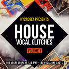 Hy2rogen pshvg8 house vocal glitches 1000x1000 web