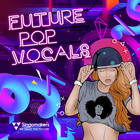 Singomakers future pop vocals 1000 1000 web