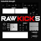 2 raw kick 5 hardcore industrial uptempo frenchcore gabba digital hardcoee 1000 web