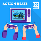 Iq samples action beatz 1000 1000 web