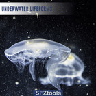 St ul underwater lifeforms 1000x1000 web