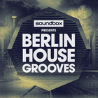 Soundbox berlin house grooves 1000 x 1000