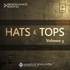 Sor hats tops vol.3 1000x1000 web