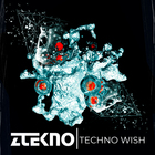 Ztekno techno wish underground techno royalty free sounds ztekno samples royalty free 1000x1000 web