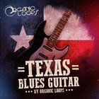 Royalty free guitar samples  blues guitar loops  texas electric guitar riffs  telecaster and stratocaster guitar sounds