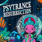 Singomakers psytrance resurrection 1000 1000 web