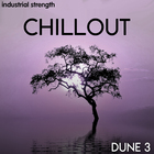 2 chillout dune ambient eectronica lounge sci fi downtempo textures pads strings 1000 x 1000 web