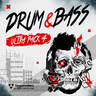 Singomakers drum   bass ultra pack 4 1000 1000 web