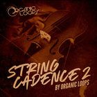 Royalty free string samples  cinematic strings  pizzicato string loops  violin and cello loops