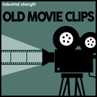 2 old movie clips vocals sfx skits vocal clips vocal shots noise and effects 1000 x 1000 web
