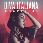 Royalty free vocal samples  female italian vocal loops  bossa styled vocals  lead and backing vocals  operatic vocal sounds