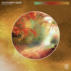 Autumn ode 1000 web