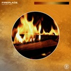 Fire place 1000 pelham and junior hip hop loops web c2w5w