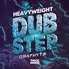 Heavyweightdubstep graphyt sounds 1000 web