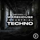 Warehouse industrial techno 1000 web