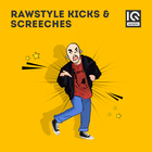 Iq samples rawstyle kicks screeches 1000 1000