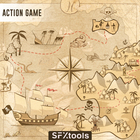 St acg action game 1000x1000 web