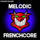 2 frenchcore melodic frenchcore hardcore bass drums hardcore kicks drum loops synth loops midi muisc loops 1000 x 1000 web