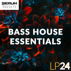 Lp24 bass house essentials 1000 web