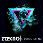 Ztekno spectral techno underground techno royalty free sounds ztekno samples royalty free 1000 web