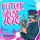 Singomakers future house 2020 1000 web