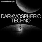 2 darkmospheric techno ebm industrial broken techno loops 4x4 loops loop kits pads atmos ni massive fx 1000 x 1000 web