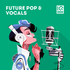Iq samples future pop   vocals 1000 1000