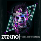 Ztekno techno infection underground techno royalty free sounds ztekno samples royalty free 1000 web