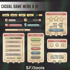 St cgmu game menu ui 1000x1000 web
