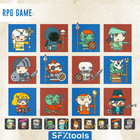 St rpg rpg game 1000x1000 web