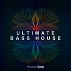 Ultimate bass house1000 web
