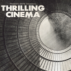 Frk tc thrilling cinema 1000x1000 web