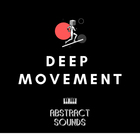 Ass001 deepmovement 1000 web