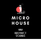 Ass002 microhouse 1000 web