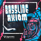Singomakers bassline axiom 1000 1000 web