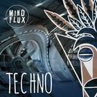 Mfx techno1 1000 techno loops web