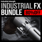 2 industrial fx atmos broekn techno hard techno indsutrial drones soundscaps noise drifts broken sounds sci fi dark fx cinematic 1000 x 1000 web