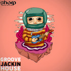 Sharp   groove jackin houseweb