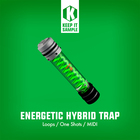 Keep it sample   energetic hybrid trap 1000 web
