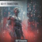 St sft scifi transitions 1000x1000 web