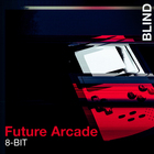 Futurearcade 1000x1000 web