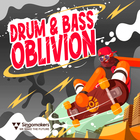 Singomakers drum bass oblivion 1000 1000 web