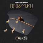 Royalty free south american samples  berimbau loops  caxixi sounds  mixed percussion loops
