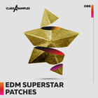 Class a samples edm superstar patches 1000 1000 web
