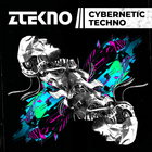 Ztekno cybernetic techno underground techno ztekno samples royalty free 1000 web