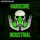 2hardcore industrial ebm tbm drumss fx vocals bass noise fx hardcore techni0 hardcore kick drums 1000 web