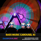 Dabromusic bass music carousel vol3 1000x1000 web