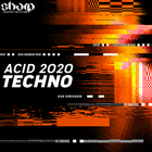 Sharp   acid techno 2020 1000 web